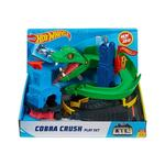 Hot Wheels – Cobra Infernal-3