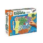 - Provincias De España Diset