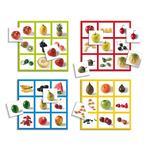 - Loto Photo Fruits Diset-2