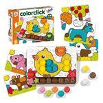 - Colorclick Diset-1
