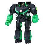 Transformers – Grimlock – Figura 3 Pasos Mágicos