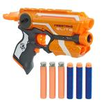 Nerf N-strike – Elite Firestrike