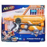 Nerf N-strike – Elite Firestrike-1