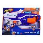 Nerf N-strike – Elite Disruptor-1