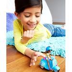 Barbie – Muñeca Y Vehículo – Vamos De Paseo (varios Modelos)-4