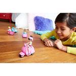 Barbie – Muñeca Y Vehículo – Vamos De Paseo (varios Modelos)-5