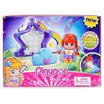 Pinypon – Estrella Mágica-2