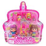 Pinypon – Fiesta De Cumpleaños-2