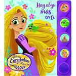Rapunzel – Formas Y Sonidos Enredados