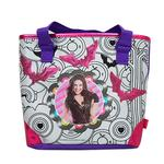 Color Me Mine – Chica Vampiro – Bolso
