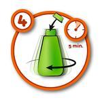 Lanzador De Slimes-5