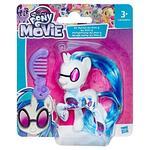 My Little Pony Dj Pon-3 Amiguitas Pony (varios Colores)