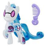 My Little Pony Dj Pon-3 Amiguitas Pony (varios Colores)-1