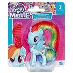 My Little Pony – Rainbow Dash – Amiguitas Pony (varios Colores)