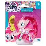 My Little Pony – Pinkie Pie – Amiguitas Pony (varios Colores)