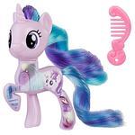 My Little Pony – Starlight Glimmer – Amiguitas Pony (varios Colores)