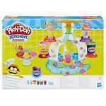 Play-doh – Helados Locos-1