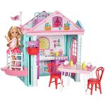 Barbie – Casita De Chelsea