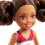 Barbie – Chelsea Y Su Perrito (varios Modelos)-2