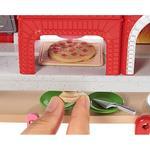 Barbie – Pizza Chef-8