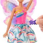 Barbie – Hada Alas Mágicas-2