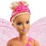 Barbie – Hada Alas Mágicas-4