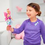 Barbie – Hada Alas Mágicas-5