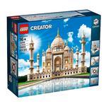Lego Creator – Taj Mahal – 10256