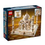 Lego Creator – Taj Mahal – 10256-1