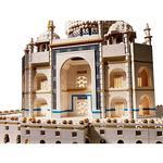 Lego Creator – Taj Mahal – 10256-5
