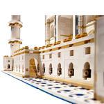 Lego Creator – Taj Mahal – 10256-6