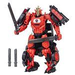 Transformers – Autobot Drift – Figura Deluxe-1