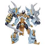 Transformers – Dinobot Slug – Figura Deluxe-1