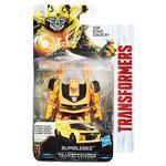 Transformers – Bumblebee – Figura Legion Deluxe