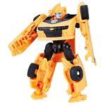 Transformers – Bumblebee – Figura Legion Deluxe-1