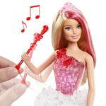 Barbie – Princesa Destellos Dulces-1