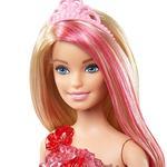 Barbie – Princesa Destellos Dulces-2
