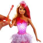 Barbie – Princesa Destellos Dulces-3
