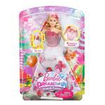 Barbie – Princesa Destellos Dulces-6