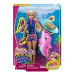 Barbie – Barbie Y Mascotas Mágicas-6