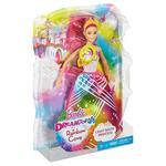 Barbie – Princesa Luces De Arco Iris-1