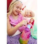 Barbie – Princesa Luces De Arco Iris-2
