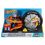 Hot Wheels – Tienda De Neumaticos Supergiros-3