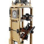 Lego Cars 2 Incursion Desde El Big Bentley-2
