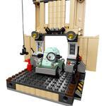 Lego Cars 2 Incursion Desde El Big Bentley-3