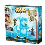 Zak Storm – Playset Isla De Sino-2