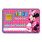 Minnie Mouse – Caja Registradora-4