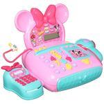 Minnie Mouse – Caja Registradora-6