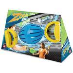 Zoom Ball Hydro-1