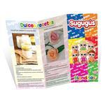Sugugús – Muñeco Sorpresa (varios Modelos)-7